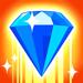 Bejeweled Blitz Hack Online Generator