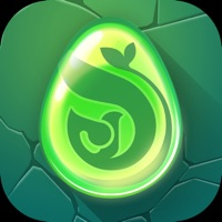 DOFUS Touch free Resources hack