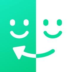 Azar: Swipe, Match, Video Chat müşteri hizmetleri