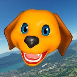 imoji: AR Face Emojis Recorder