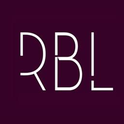 RBL Black Dating App