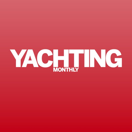 Yachting Monthly Magazine INT