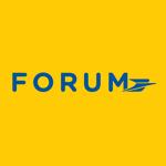 Forum, l'actu de La Poste pour pc