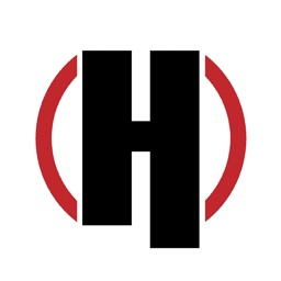 Hearo - Amazing Watch Parties