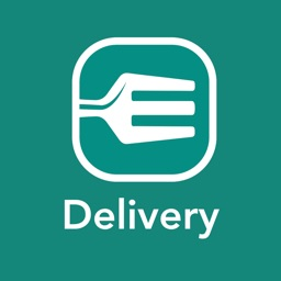 OrderEats-Delivery