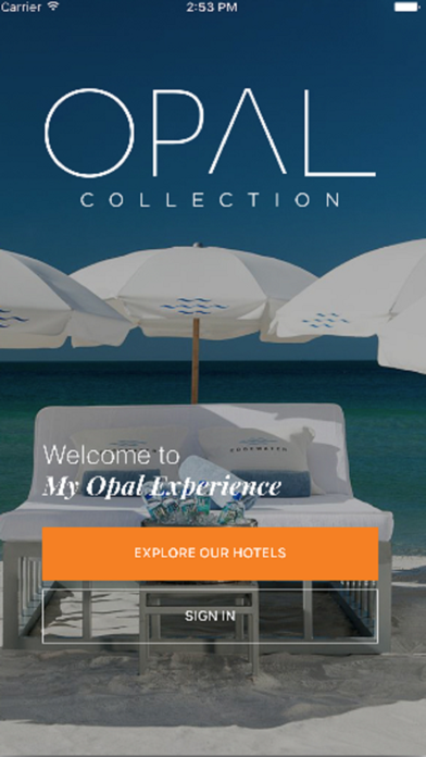 OpalCollection