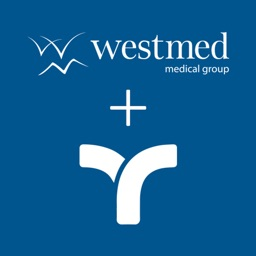 Westmed