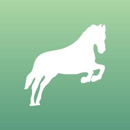 Horse-Tender