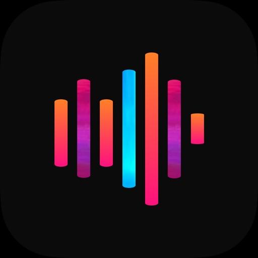 Xenon - Disfruta la música FM