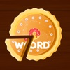 « Word Game