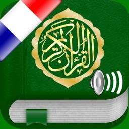 Coran Audio mp3 Français Arabe
