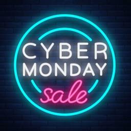 Cyber Monday Ads & Deals 2020