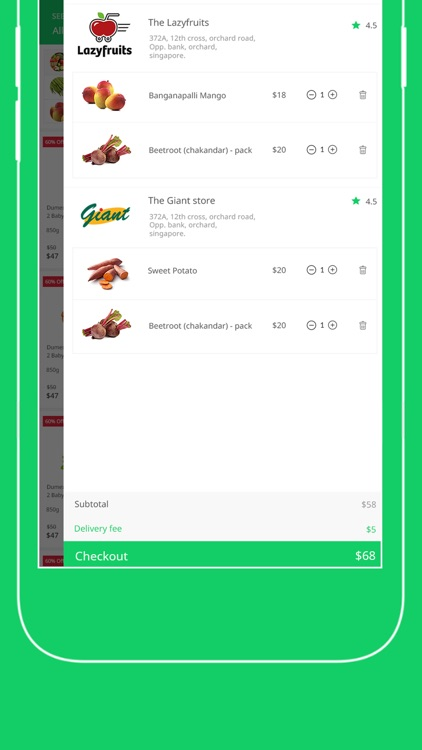 Gromart screenshot-4