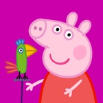 Peppa Pig™: Polly Parrot