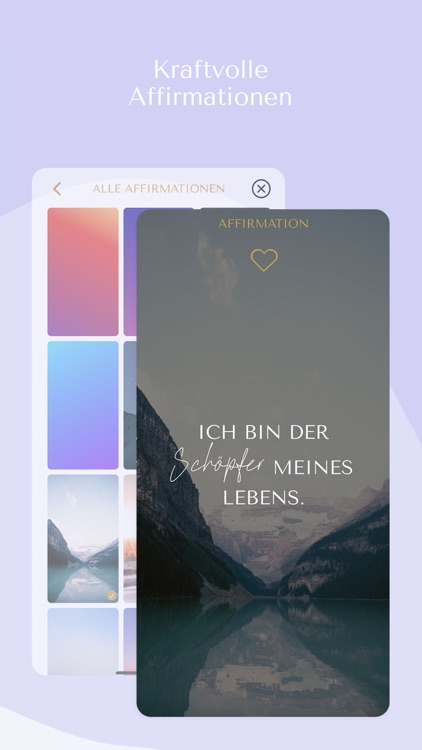 Higher Self screenshot-8
