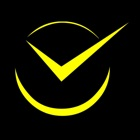 Ontime Employee Manager icon