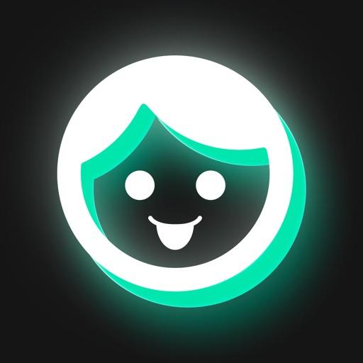 iface : AI Face Swap app