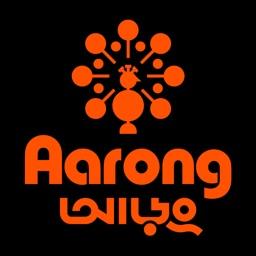 Aarong