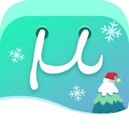 MuCharm ميوتشارم Home Shopping