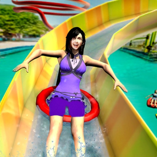 Water Park: Amusement Park