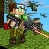 Skyblock Island Survival Game - iPhoneアプリ
