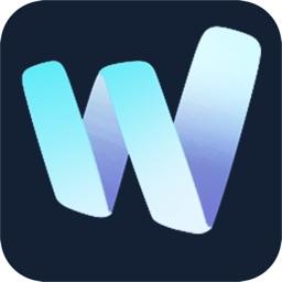 WalkCN - 海外华人回国加速器