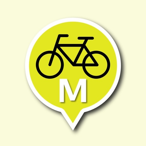 LA Metro Bike Share