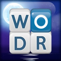 Word Stacks free Coins hack