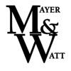Mayer & Watt