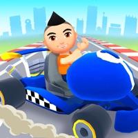 CKN Toys: Car Hero Run Hack Resources Generator online