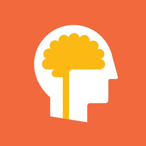 Lumosity: Daily Brain Games download
