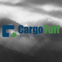 Cargo Tuff Load Manager
