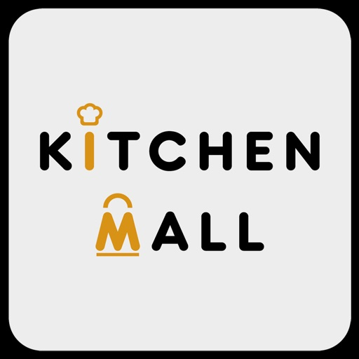 Kitchen Mall