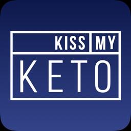 Kiss My Keto