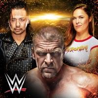 WWE Universe Hack Gold Generator online