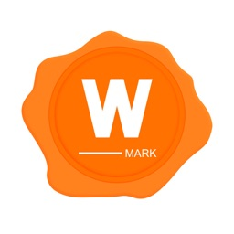 Watermark+ Photo Video