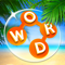 App Icon for Wordscapes App in Malta App Store