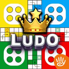 Ludo All Star - Multiplayer