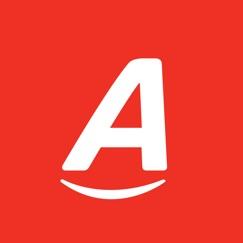 Argos app tips, tricks, cheats