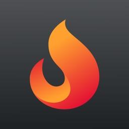 Pepper.ru – Скидки и Промокоды