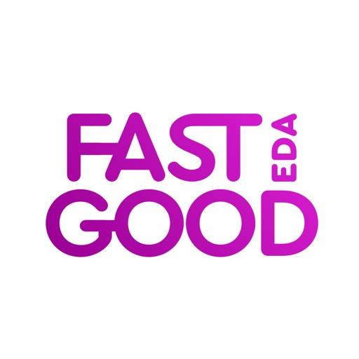 FastGood | Витебск