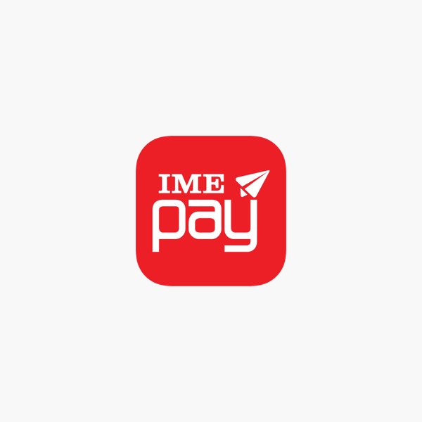 IME Pay on the App Store