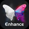 Super Video Enhancer - AnyMP4 Studio