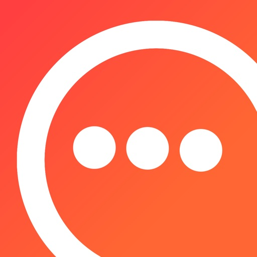 抖约-超人气交友App