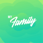 MyFamily: psychology for you