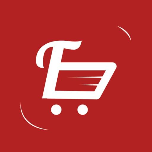 Firasek Online
