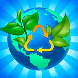 Save the Eco