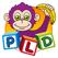 PLD 2P Read 1b