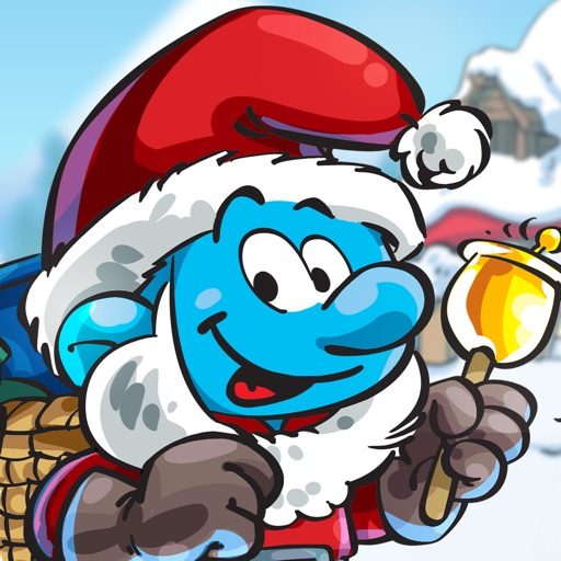 Smurfs' Village Review