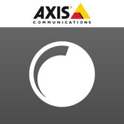 AXIS Audio Remote
